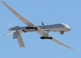 De ce isi face UE in secret drone de sute de milioane de euro? Interviu