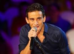De ce iubeste Bucurestiul reprezentantul Maltei la Eurovision Interviu