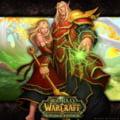 De ce iubim lumea World of Warcraft?
