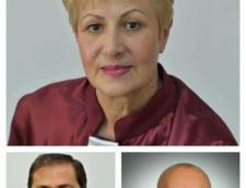De ce judecatorii CCR Morar, Stanciu si Minea nu cred ca Klaus Iohannis e obligat sa o revoce pe Kovesi