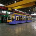 De ce judecatorii au anulat licitatia Primariei Bucuresti, care voia sa cumpere 100 de tramvaie turcesti. Detalii din contractul de 160 de milioane de euro
