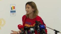 De ce l-a pomenit Ana Maria Popescu pe Cristi Borcea în interviul de pe aeroport: întâmplarea neștiută din 2015