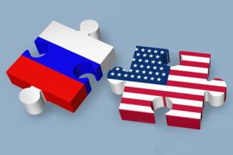 De ce le convine americanilor ca Rusia sa prospere