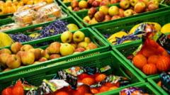 De ce legumele si fructele din supermarket nu se strica niciodata. Semnificatia codului misterios de pe autocolant