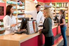De ce lipsesc medicamentele din farmacii? Sistemul care omoara in loc sa insanatoseasca