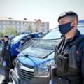 De ce mai tine Jandarmeria dosarele fostei Securitati. Explicatiile absurde ale institutiei in privinta documentelor care ar trebui predate la CNSAS