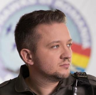De ce muzica popcorn a cucerit Romania si rockul clasic a fost uitat? - Interviu