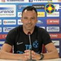 De ce n-a mai vrut Toni Petrea sa fie antrenor la FCSB