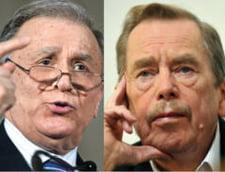 De ce n-am avut si noi un Vaclav Havel al nostru? (Opinii)