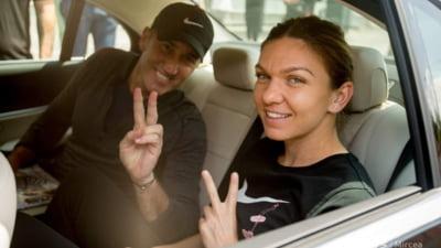 De ce n-ar mai fi putut să o ajute Darren Cahill pe Simona Halep în acest an: ultima postare a australianului