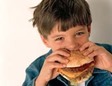 De ce ne condamnam copiii la obezitate?