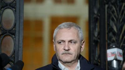 """De ce ne livreaza PSD o realitate paralela? Foloseste metodele lui Putin si Erdogan. """"Romania, guvernata de corupti primitivi"""""""