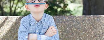 De ce ne obosim copiii cu prea multe teme pentru acasa in loc sa ne jucam impreuna?