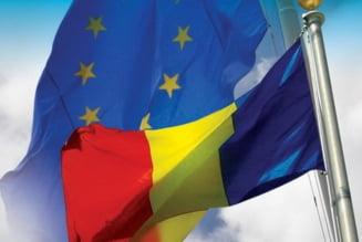 De ce ne trateaza Europa ca pe o tara de mana a doua (Opinii)