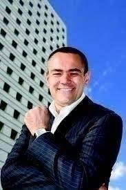 De ce nu (mai) vin investitorii in Romania?