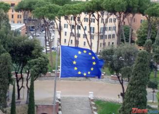 De ce nu a intervenit UE in disputa pe Catalonia