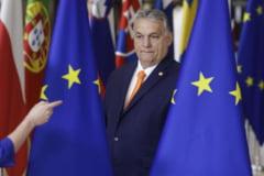 De ce nu a ridicat Viktor Orban manusa lui Klaus Iohannis si ce urmareste premierul de la Budapesta