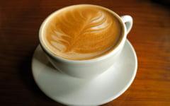 De ce nu ar trebui sa bea barbatii mai mult de doua cafele pe zi