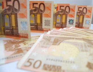 De ce nu ar trebui salvate tarile cu datorii din UE