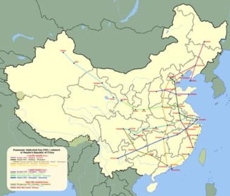 De ce nu are nevoie Europa de banii Chinei