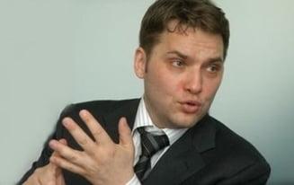De ce nu avem alegeri partiale parlamentare? Sova: Nu stiu, intrebati-l pe Boc!