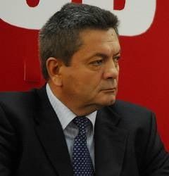 De ce nu candideaza Ioan Rus la alegerile parlamentare