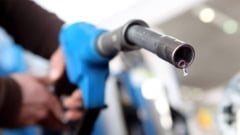 De ce nu costa benzina 4 lei - analiza de pret