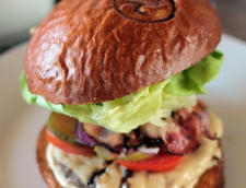 De ce nu e bine sa consumam mancare fast-food