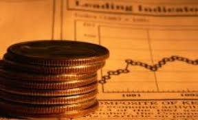 De ce nu functioneaza planul BNR privind ieftinirea creditelor?