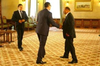De ce nu il va numi Basescu premier pe Ponta (Opinii)
