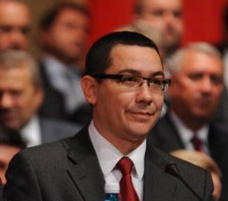 De ce nu-l cred pe Victor Ponta (Opinii)