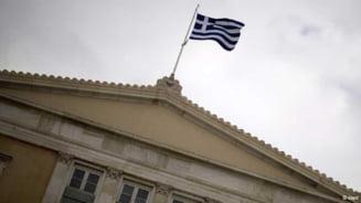 De ce nu ni se spune adevarul despre Grecia?