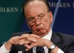 De ce nu poate Murdoch sa renunte la Google