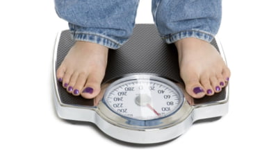 peste 50 de femei nu pot pierde in greutate pierdere în greutate harrison Kree