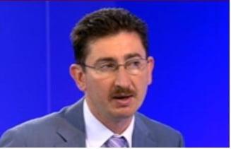 De ce nu se finalizeaza privatizarea CFR Marfa - Explicatia Consiliului Concurentei