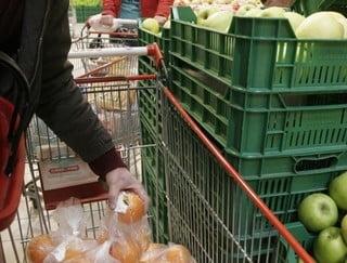 De ce nu se vrea TVA de 5% pentru alimente? (Opinii)