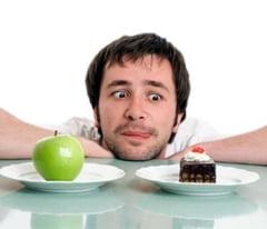 De ce nu slabesti, desi ai grija la calorii