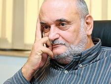 """De ce nu suporta Dinu Patriciu """"cangrena"""" socialista?"""