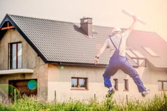 De ce nu trebuie sa te grabesti daca vrei sa cumperi o casa anul acesta?