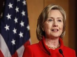 De ce nu va fi Hillary Clinton presedintele Americii