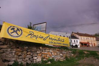 De ce nu va plăti România 4 miliarde de dolari către RMGC după includerea Roșiei Montane în UNESCO. Explicațiile unui avocat