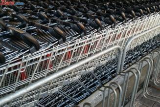 De ce nu vedem inca produsele romanesti in proportie de cel putin 51% pe rafturile supermarketurilor