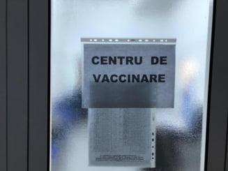 """De ce nu vor medicii de familie sa lucreze in centrele de vaccinare. Presedintele Colegiului Medicilor Prahova: """"Nu este rea-vointa"""""""
