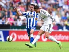 De ce nu vrea Manchester United sa-l transfere pe Cristiano Ronaldo si ce asteapta