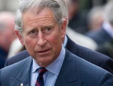 """De ce nu vrea printul Charles sa devina rege: monarhia este un fel de """"inchisoare"""""""