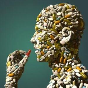 De ce pastilele nu sunt intotdeauna bune pentru sanatate?