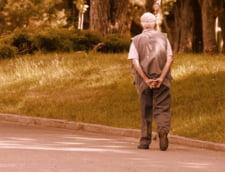De ce plang romanii dupa majorarea pensiilor cu 40%