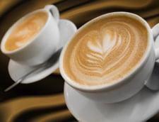 De ce poate fi cafea un aliat de baza al sanatatii inimii