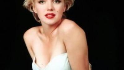 o singura femeie blonda Intalnire cu drome gratuita