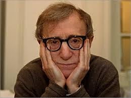 De ce refuza Woody Allen ca un film de-al sau sa fie difuzat in India